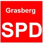 Logo: OV Grasberg